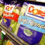 Dole below U.S. probe after lethal Listeria outbreak
