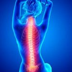 each 5th Indian teenagers suffering from spinal illnesses: docs