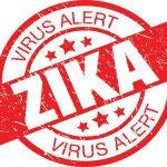 Zika virus mystery cracked