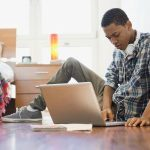 Is internet making youth depressed?