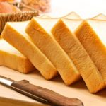 White Bread, Corn Flakes Intake Push Up Lung Cancer Risk