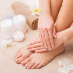 five powerful domestic treatments for Cracked Heels