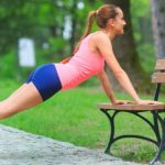 the way to Do Push Ups: ladies, it is time to Get the maximum Out of This traditional exercising