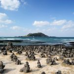 9 Super Cool Must Dos at Jeju Island