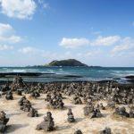 9 Super Cool Must Dos at Jeju Island