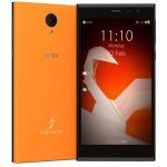 Jolla Secures extra investment to broaden and License Sailfish OS