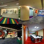 'Indian workplace interiors are now primarily based on ergonomics'