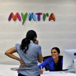 Myntra's U-turn Comes full Circle With computing device site Relaunch on June 1