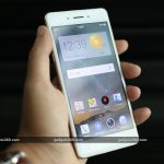 Oppo F1 Smartphone: Everything You Need to Know