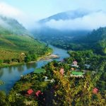 6 interesting secrets about Thailand