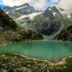 Explore the unexplored land of Kashmir