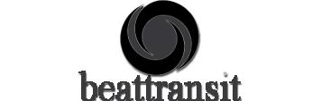 Beattransit
