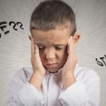 ADHD signs and symptoms: don't ignore these diffused signs