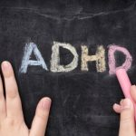 Academic Stress Can Trigger ADHD in Kids