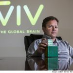 Siri Creators to launch Viv digital Assistant on Monday