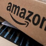 Amazon Named India's Most Trusted Online Shopping Brand: TRA