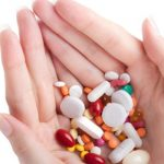 Excessive Use of Antibiotics May Cause Mental Confusion