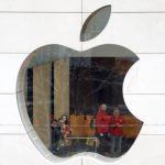 EU Regulators Want More Info on Apple's Irish Tax Deal