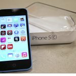 FBI Director: Unlocking Method Works on 'Narrow Slice' of iPhones