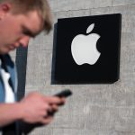 Apple Forms Team to Explore Changes to App Store: Report