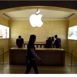Apple Resubmits India Retail Store Application; Xiaomi Follows