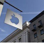 US Government Calls Apple Rhetoric 'False' in iPhone Case