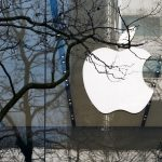 Apple Encryption Fight Could Escalate With Demand for 'Source Code'