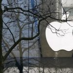 German Court Rules Against Apple in Video Streaming Patent Case