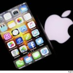 iPhone SE Launch Could Counter Drop in Sales for Apple