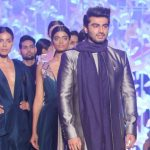 Arjun Kapoor Says Being Sonam's Brother His Only Achievement in Fashion