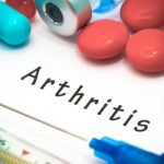 long-Time Repetitive manual may result in Rheumatoid Arthritis threat
