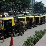 Ola Auto Service Expanded to 12 More Indian Cities