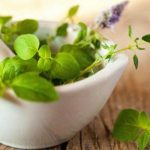 Flavour Boosters: five Ayurvedic Herbs We should Have in Our Kitchen