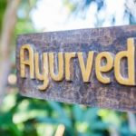 States should work With Centre on Ayurveda: health Minister