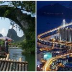 10 Experiences You Must Have in Busan