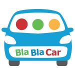 BlaBlaCar Says India Could Soon Be Its Biggest Market