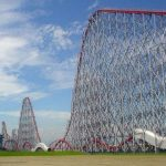 Best roller coasters from around the world
