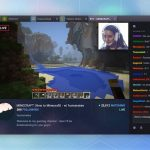 BlueStacks Now Lets You Stream Your Android Gameplay to Twitch