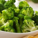 consuming Broccoli can also decrease heart sickness, most cancers danger: have a look at