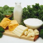 whether or not you're Six or 60, Get lots of Calcium