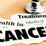 The Cost of Unhealthy Lifestyle Habits: Cancer on the Rise in India