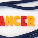1/2 a million Indians Die Of cancer each 12 months: professionals
