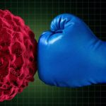 Scientists determine How we can prevent half of All cancer Deaths