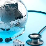 climate change linked to boom in Kidney illnesses