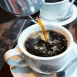 espresso Itself is not Cancerous, but be careful for 'particularly warm' beverages: WHO