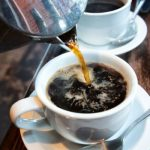 Male and Female Caffeine Consumption ups Miscarriage Risk: Study