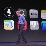 Apple SVP Craig Federighi Calls FBI's iPhone Demands 'Disappointing'