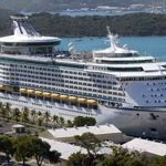 China To Open Direct Cruise Liner To Japan