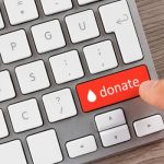 world Blood Donor Day 2016: Step Up & Donate, maintaining those quick hints handy