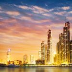 Goa, Dubai Among Indian Travellers' Favourite Short Haul Spots: Report